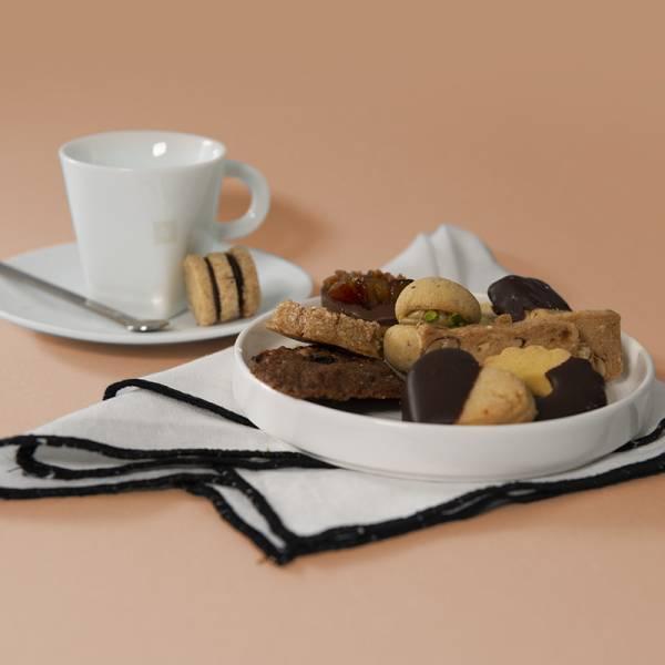 I nostri biscotti