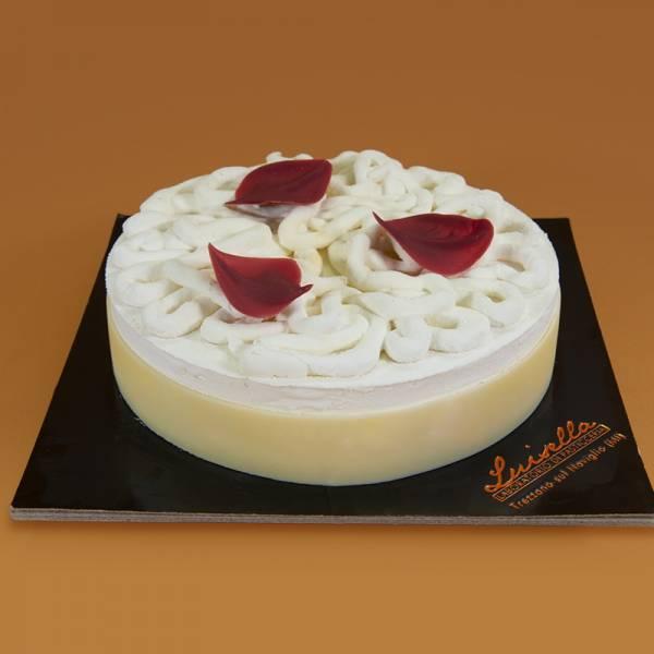 Torta Contessa